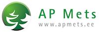 AP mets